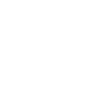 Designmich Design Für Print Web App