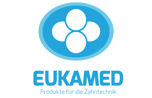 logo_eukamed