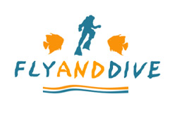 logo_fly_and_dive