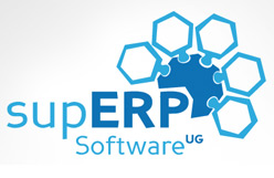 logo_supERP_Software-2