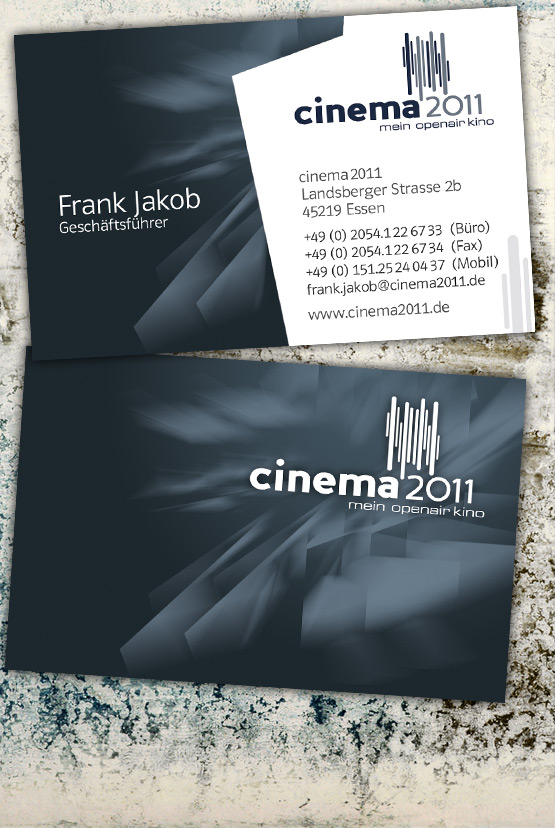 visitenkarte_cinema2011